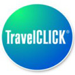 Travel Click logo